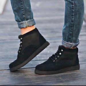 Ugg Bethany boot